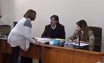 Juicio por fatal accidente: tres años de prisión en suspenso
