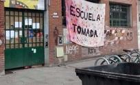 Respuesta del Partido Obrero a Josefina Mendoza