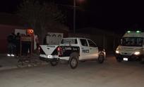 Comerciante se resistió a un asalto y baleó a delincuente que está grave
