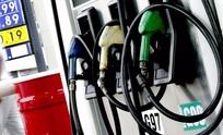 Desde este lunes aumentan las naftas entre 9,5 y 10%