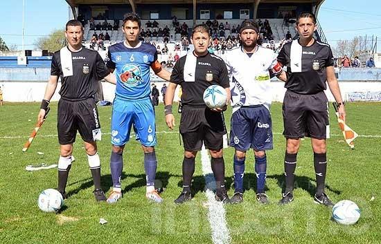 Racing y Ferro volverán a verse las caras, por la Copa Argentina