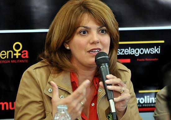 """Intensa actividad de """"Mujeres en Massa"""" para octubre"""