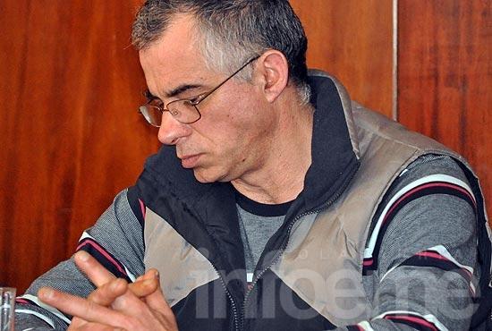 Crimen de Tamara: prisión perpetua para Carlos Diodato