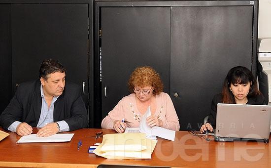 Se licitó la construcción del Servicio Territorial Municipal Nº 6 en Villa Mailín