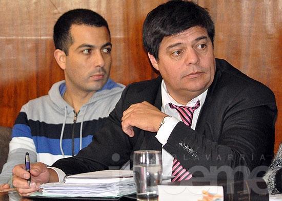 Juicio por torturas: piden la absolución de los acusados