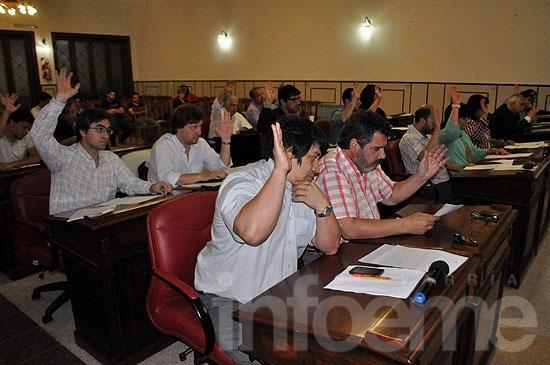 Procrear: aprueban ordenanzas para agilizar venta de lotes