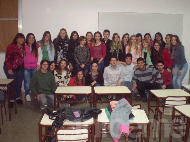 Seminario sobre Educación Fiscal y Cultura Ciudadana
