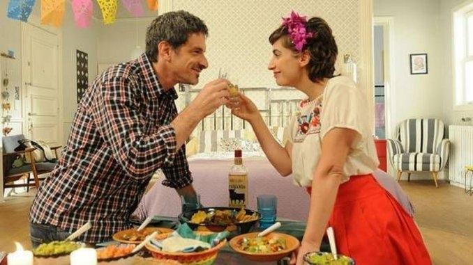 Cuatro producciones argentinas están nominadas al Emmy