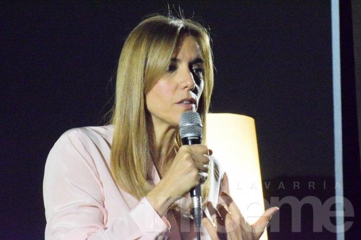 La hija de Tato Bores habló sobre su lucha contra el cáncer