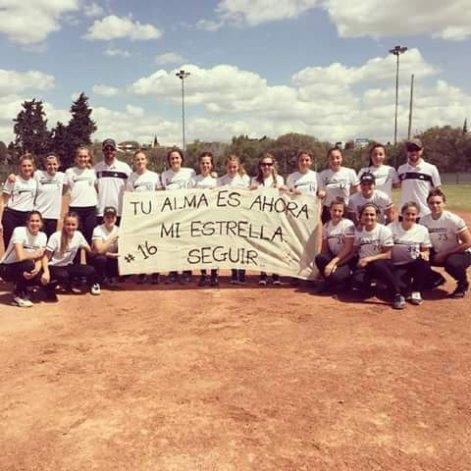 Estudiantes descendió de categoría en Paraná