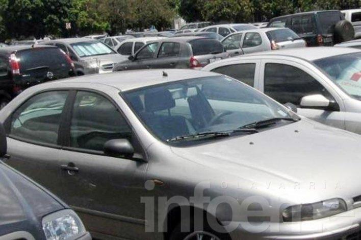 La venta de autos usados creció 9,56% y se dirige a un nuevo récord
