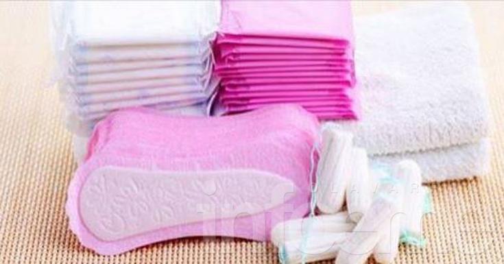 Hallan glifosato en algodón, gasas, hisopos, toallitas y tampones
