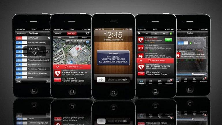 Las apps que más batería y datos consumen en el celular