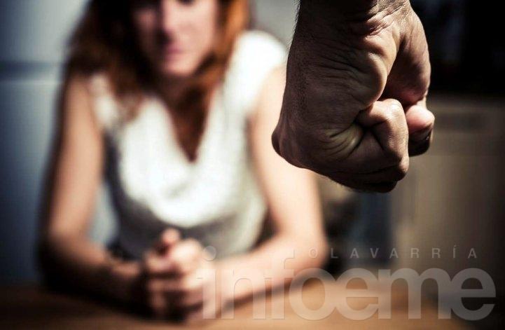 Violencia de género: tres femicidios en menos de 72 horas
