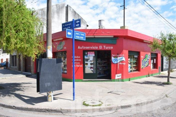 Doble intento de robo en Barrio Sarmiento: dos mujeres fueron fuertemente golpeadas