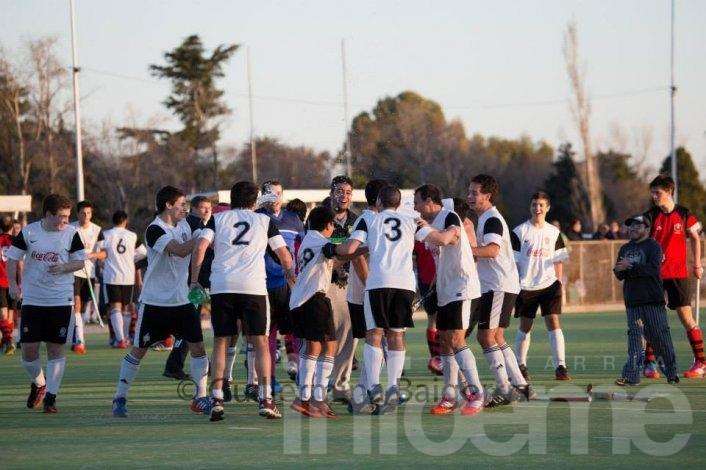 Estudiantes encara la Liga Nacional para mantener la categoría