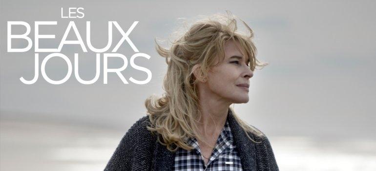 Semana Itinerante de Cine Francés