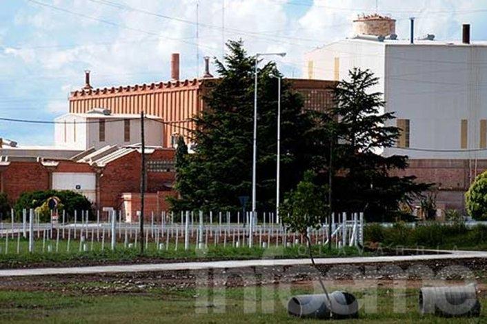 """Cerro Negro - Losa: anuncian que no habrá """"grandes modificaciones"""" de personal"""