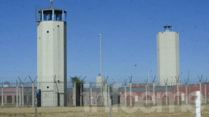 Un preso simuló ser el juez Oyarbide y el engaño terminó en una violación