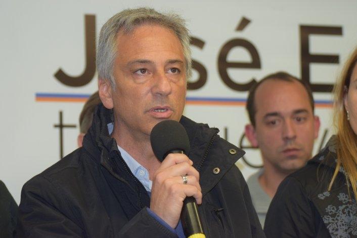 #OlavarríaVota: Eseverri ganó en sólo 25 mesas de toda la ciudad