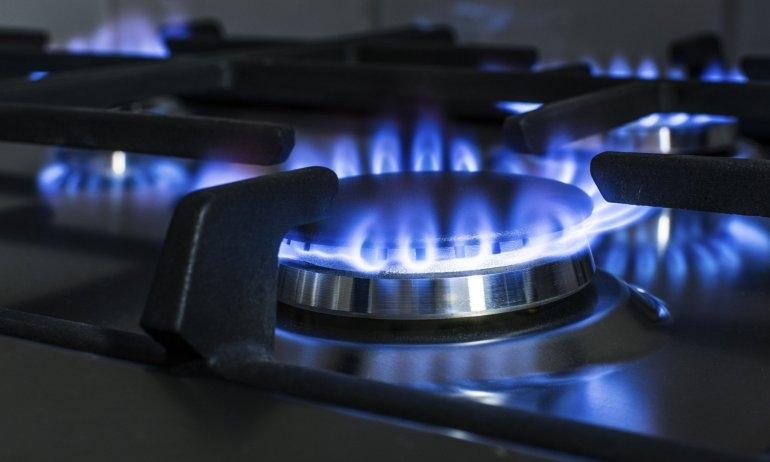 El Gobierno hizo oficial el nuevo cuadro tarifario para el gas