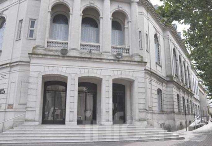 Violencia familiar y de género: Quienes tengan causas no accederán al Municipio