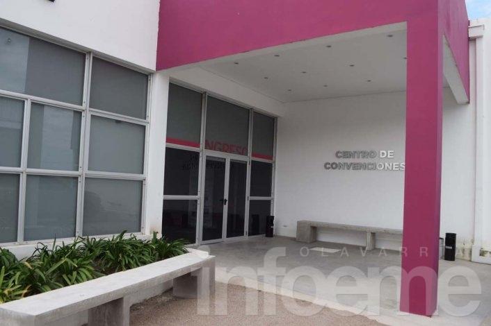 El programa Expo residencias llega a Olavarría