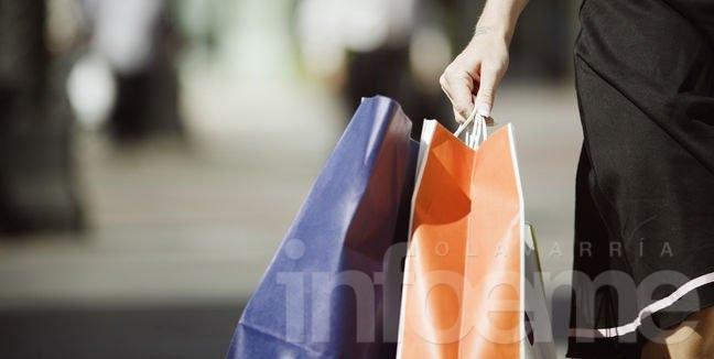 Cayeron las ventas por el Día de la Madre