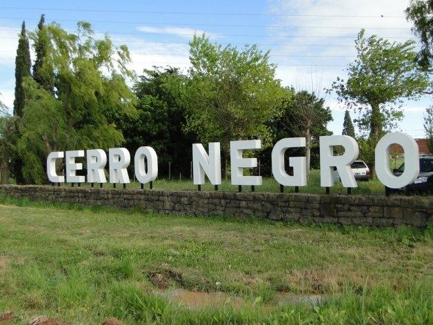 """Despidos en Cerro Negro: Socialistas expresaron """"enérgico rechazo"""""""