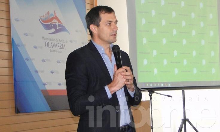 """Más de 500 estudiantes de Medicina participan de  """"Expo Residencias"""""""