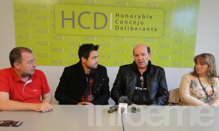 Trabajadores jerárquicos de Cerro Negro confirmaron un nuevo despido
