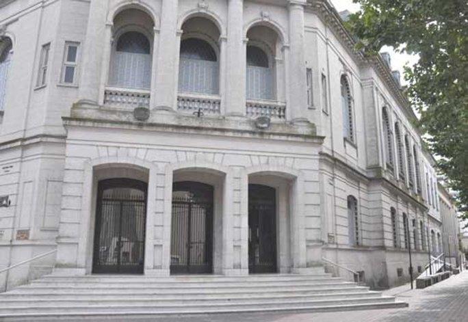 Adelanto: El Presupuesto presentado por Galli será de más de $1200 millones