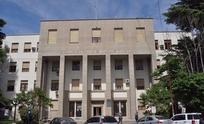 Condenan a 24 años de prisión a olavarriense