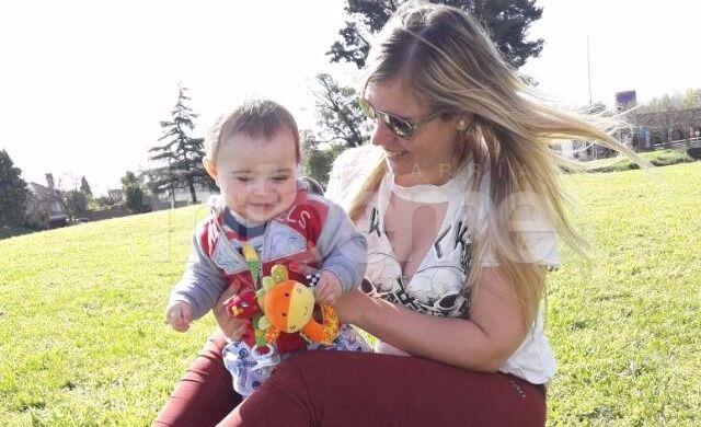 Espectacular sorteo de Infoeme por el Día de la Madre