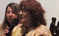 Plenario nacional de locutores y homenaje a María Manetti
