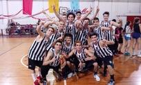 Estudiantes se vuelve de Córdoba con grandes resultados