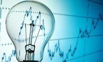 Cayó el consumo eléctrico residencial