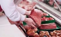 Consumo de carne vacuna creció 6,7% en el año