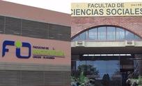La Unicen en el puesto 136° entre las universidades de América Latina