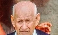 Hallan muerto a un jubilado en Azul: habría sido asesinado