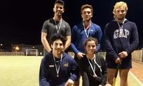 Estudiantes con el objetivo puesto en Bahía Blanca