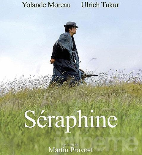 "Cine francés en ""La Hormiga"""