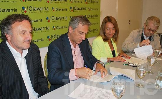 Realizarán un Censo Social en las localidades del Partido