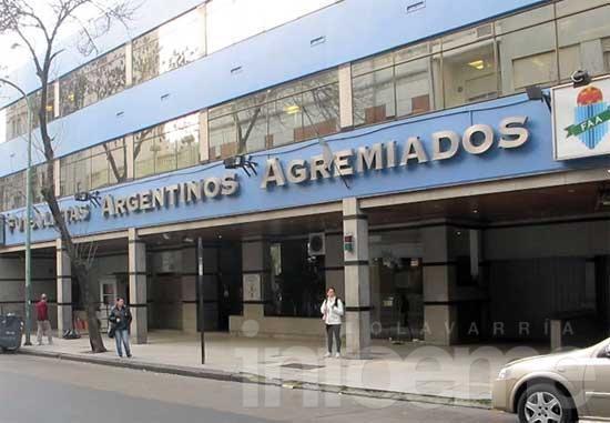 Profesionalizarán el Argentino B: 15 contratos por club