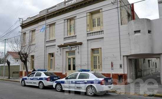 Prisión preventiva tras reiteradas agresiones a su ex pareja