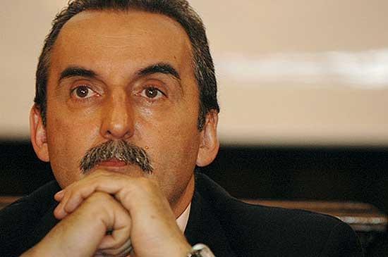 Renunció a su cargo Guillermo Moreno
