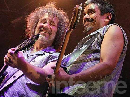 Azul Rock 2013: Abren la inscripción de bandas