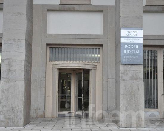 Más de 80 olavarrienses en lista para integrar juicios por jurado