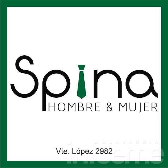 Lo mejor de la temporada 2014/2015 llegó a Spina
