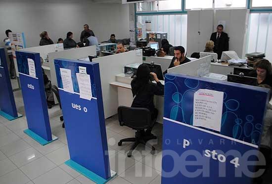 Evalúan prórroga para renovar el DNI por atraso en la provincia